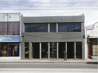 377 St Georges Road Fitzroy North VIC 3068 - Image 2