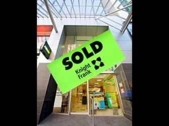 416-420 Collins Street Melbourne VIC 3000 - Image 1