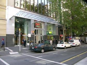 416-420 Collins Street Melbourne VIC 3000 - Image 2