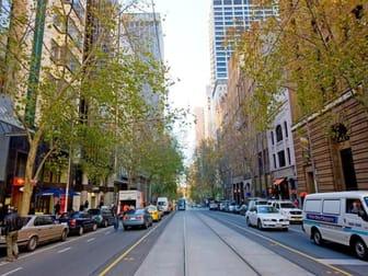 416-420 Collins Street Melbourne VIC 3000 - Image 3