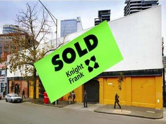 229-241 Franklin Street Melbourne VIC 3000 - Image 1