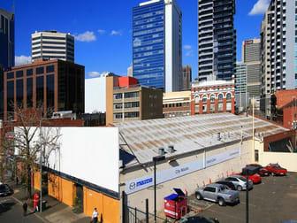 229-241 Franklin Street Melbourne VIC 3000 - Image 2