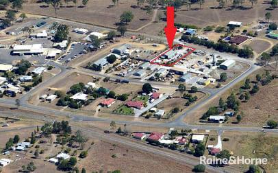 7 Racecourse Road Calliope QLD 4680 - Image 1