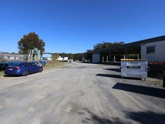 65-67 Ourimbah Road Tweed Heads NSW 2485 - Image 1