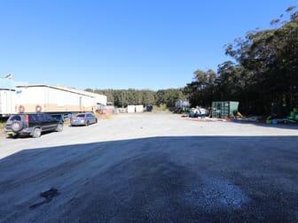 65-67 Ourimbah Road Tweed Heads NSW 2485 - Image 2