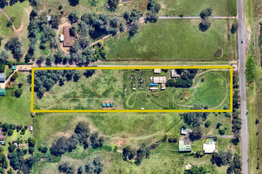 289 Garfield Road East Riverstone NSW 2765 - Image 1