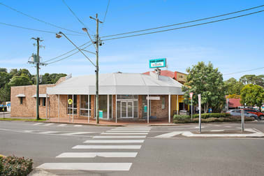 18 Maple Street Maleny QLD 4552 - Image 1