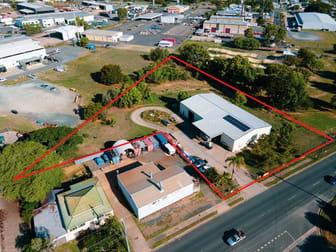 34 Hollingsworth Street Kawana QLD 4701 - Image 1