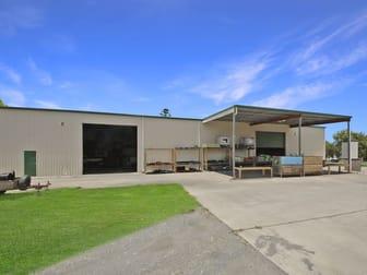 34 Hollingsworth Street Kawana QLD 4701 - Image 3