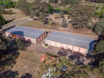 13 Gulson Street Goulburn NSW 2580 - Image 3