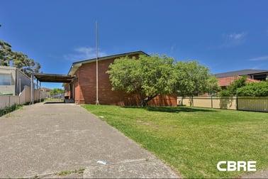 1092 Canterbury Road Roselands NSW 2196 - Image 1