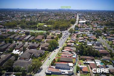 1092 Canterbury Road Roselands NSW 2196 - Image 3