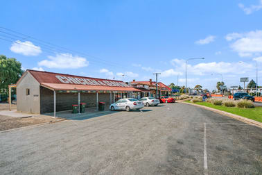 1 Edward Street Port Wakefield SA 5550 - Image 2
