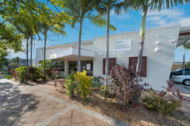 71-77 Patrick Street Aitkenvale QLD 4814 - Image 2