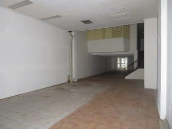 91 Victoria Street Mackay QLD 4740 - Image 2