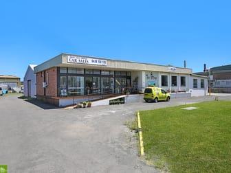 160 - 162 Shellharbour Road Port Kembla NSW 2505 - Image 1