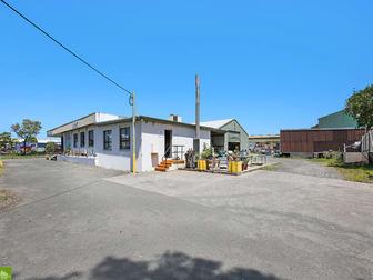 160 - 162 Shellharbour Road Port Kembla NSW 2505 - Image 2