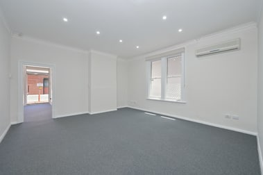 164 Edward Street Perth WA 6000 - Image 2