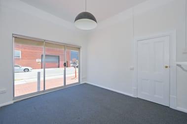 164 Edward Street Perth WA 6000 - Image 3