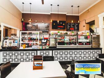 248 Parker Street Cootamundra NSW 2590 - Image 1