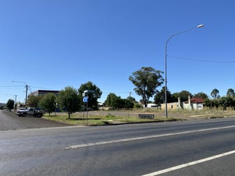 1-5 Wallendoon Street Cootamundra NSW 2590 - Image 1