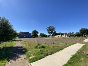 1-5 Wallendoon Street Cootamundra NSW 2590 - Image 2