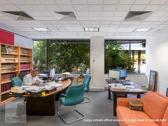 Suite 103, 620 Bourke Street Melbourne VIC 3000 - Image 2