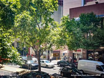 Suite 103, 620 Bourke Street Melbourne VIC 3000 - Image 3