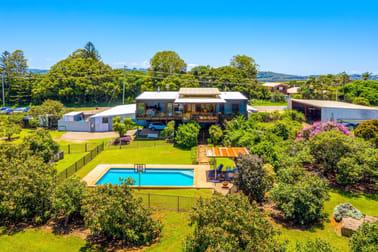 Wavehill Farm 592 Cudgen Road Cudgen NSW 2487 - Image 2
