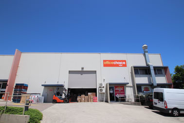 1/1 Industrial  Road Unanderra NSW 2526 - Image 2