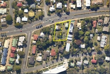 110 - 112 King Street Caboolture QLD 4510 - Image 1