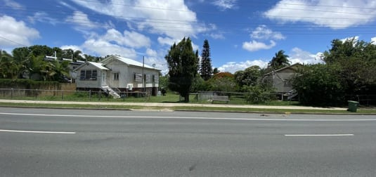110 - 112 King Street Caboolture QLD 4510 - Image 3