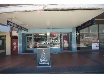 80-82 Main Street Lithgow NSW 2790 - Image 1