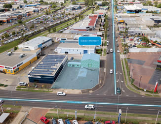 182 - 184 Herries Street Toowoomba City QLD 4350 - Image 1