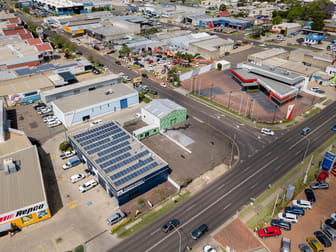 182 - 184 Herries Street Toowoomba City QLD 4350 - Image 2
