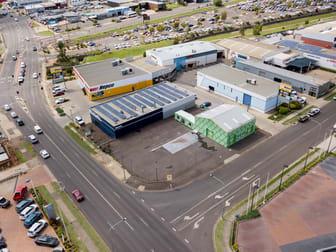 182 - 184 Herries Street Toowoomba City QLD 4350 - Image 3