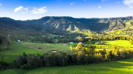 2 Illinbah Road Ferny Glen QLD 4275 - Image 2