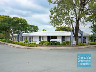 Suite 5/32 Dixon St Strathpine QLD 4500 - Image 1