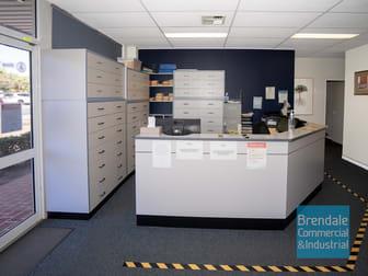 Suite 5/32 Dixon St Strathpine QLD 4500 - Image 2