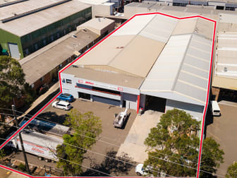 180 Carrington Street Revesby NSW 2212 - Image 1