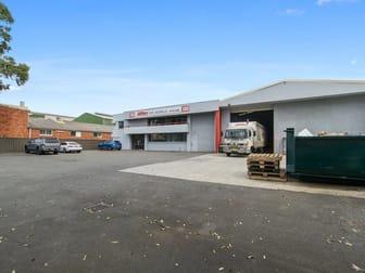 180 Carrington Street Revesby NSW 2212 - Image 3