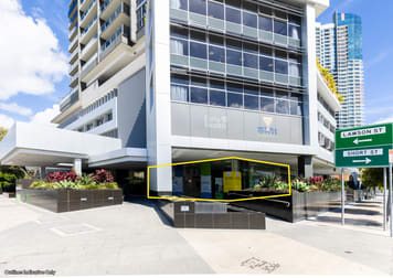 3/34 Scarborough Street Southport QLD 4215 - Image 3