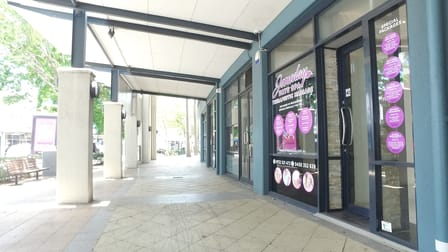 3a 115 Wickham St Fortitude Valley QLD 4006 - Image 1