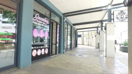 3a 115 Wickham St Fortitude Valley QLD 4006 - Image 2