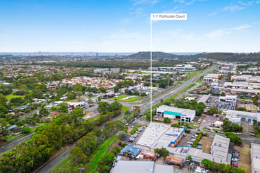 1/1 Rothcote Court Burleigh Heads QLD 4220 - Image 2