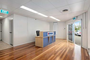 1/1 Rothcote Court Burleigh Heads QLD 4220 - Image 3