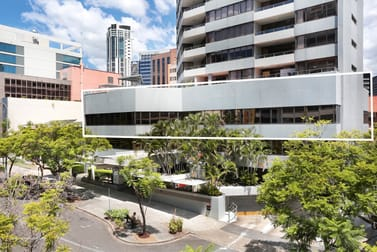 2/35 Astor Terrace Spring Hill QLD 4000 - Image 1