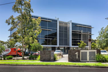 Suite 13, 1 Ricketts Road Mount Waverley VIC 3149 - Image 1