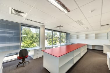 Suite 13, 1 Ricketts Road Mount Waverley VIC 3149 - Image 2