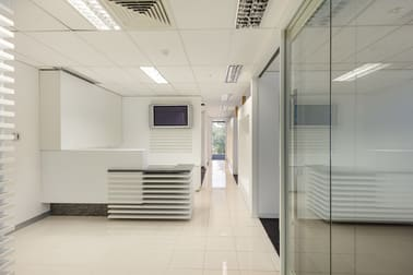 Suite 13, 1 Ricketts Road Mount Waverley VIC 3149 - Image 3